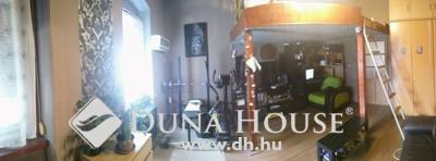 Eladó Ház, Pest megye, Budakeszi, Központban házrész, kerttel