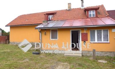 Prodej domu, Choceradská, Svojetice