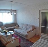 Eladó lakás, Győr, Adyvárosban eladó 49 nm-es lakás