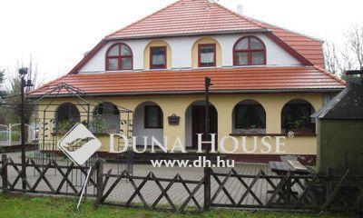 Eladó Ház, Zala megye, Keszthely, csendes