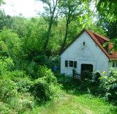 Eladó ház, Biatorbágy