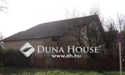 Eladó Ház, Komárom-Esztergom megye, Vértesszőlős