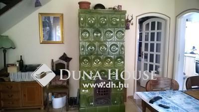 Eladó Ház, Pest megye, Budaörs, Törökugratónál, jó közlekedéssel, jó elrendezéssel