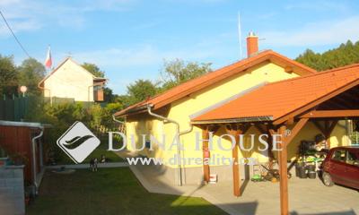 Prodej domu, Krňany, Okres Benešov