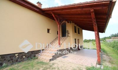 Eladó Ház, Bács-Kiskun megye, Kecskemét, Petőfiváros melletti csendes utcában