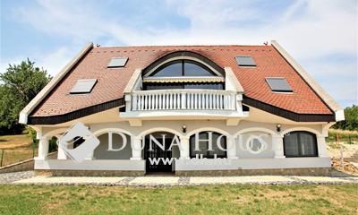 Eladó Ház, Veszprém megye, Tihany