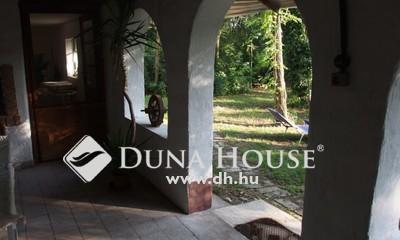 Eladó Ház, Bács-Kiskun megye, Bugac, Nemzeti Park közvetlen környezetében