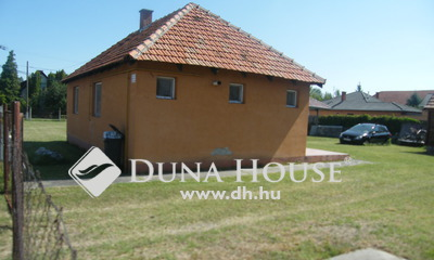 Eladó Ház, Bács-Kiskun megye, Kiskunfélegyháza, Bankfalu új része