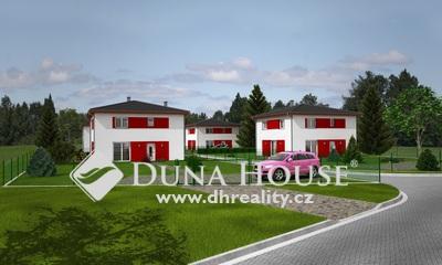 Prodej domu, Tachlovice, Okres Praha-západ