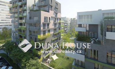 Prodej bytu, Kavkazská, Praha 10 Vršovice