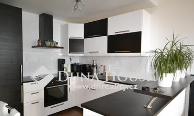 Prodej bytu, Kryšpínova, Praha 10 Dolní Měcholupy