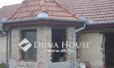 Eladó Ház, Jász-Nagykun-Szolnok megye, Jászberény, Zeneiskola közelében 2