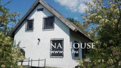 Eladó Ház, Bács-Kiskun megye, Fülöpháza, Tanya utca