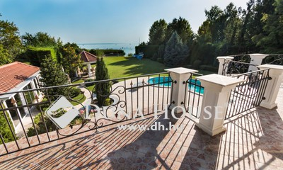 Eladó Ház, Veszprém megye, Balatonkenese