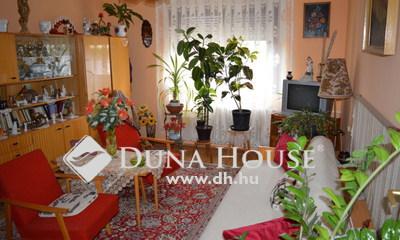 Eladó Ház, Hajdú-Bihar megye, Debrecen, Alkotás utca