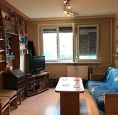Eladó lakás, Budapest 3. kerület, Szentendrei út