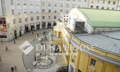 Kiadó Lakás, Budapest, 8 kerület, Corvin mozira néző, felújított, irodának is