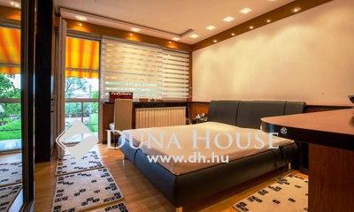 Eladó Ház, Budapest, 17 kerület, Rákoshegyen többgenerációs ház és vállalkozás