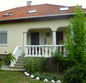 Eladó ház, Mosonmagyaróvár, Halászi úti lakótelep