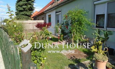 Eladó Ház, Komárom-Esztergom megye, Esztergom, Dobozi utca