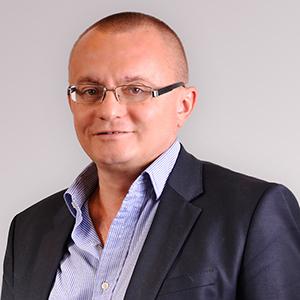 dr.Szabó Sándor