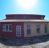 Eladó ház, Győrladamér, Győrladaméron 92nm-es családi ház eladó!