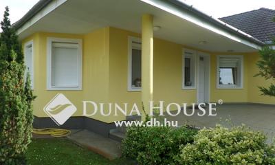 Eladó Ház, Bács-Kiskun megye, Kecskemét, Hunyadivárosban - Minőségi otthon