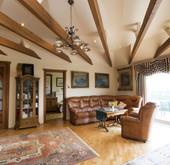Eladó ház, Szentendre, Pismány-Kitűnő elhelyezkedés-Hihetetlen panoráma!