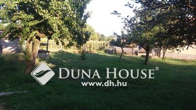 Eladó Ház, Tolna megye, Dombóvár, Hegyalja utca