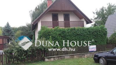 Eladó Ház, Tolna megye, Dombóvár, Liget utca