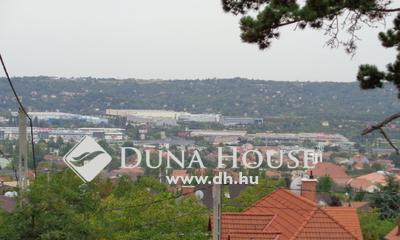 Eladó Ház, Pest megye, Budaörs, Örök panorámás