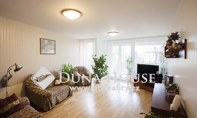 Prodej bytu, Vřesová, Praha 8 Troja