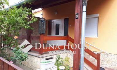 Eladó Ház, Tolna megye, Dombóvár, Ősz utca
