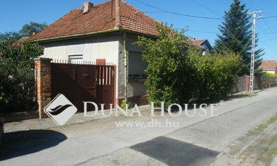 Eladó Ház, Bács-Kiskun megye, Kiskunfélegyháza, Füvestó utca