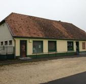 Eladó ház, Győrszemere