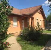 Eladó ház, Vecsés, Kertekalja központi részén