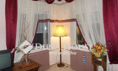 Eladó Ház, Budapest, 16 kerület, Családi házak