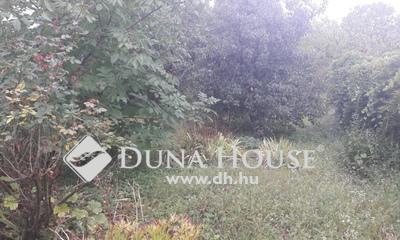 Eladó Ház, Baranya megye, Pécs, Koksz utca