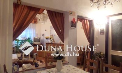 Eladó Ház, Budapest, 18 kerület, Mednyánszky utca