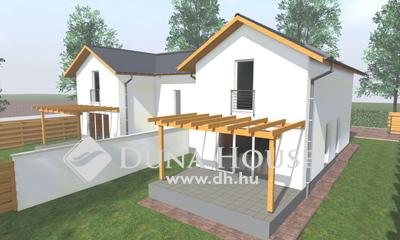 Eladó Ház, Pest megye, Szentendre, Szentendre, közel a központhoz,Bükköspatak felett