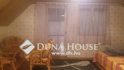 Eladó Ház, Tolna megye, Dombóvár, Autóspihenő utca