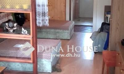 Eladó Lakás, Tolna megye, Dombóvár, Pihenés utca
