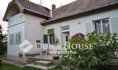 Eladó Ház, Veszprém megye, Balatonfüred, Ady Endre utca