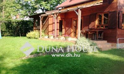 Eladó Ház, Pest megye, Szentendre, Csend utca