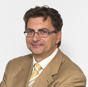 Borbándi Zoltán