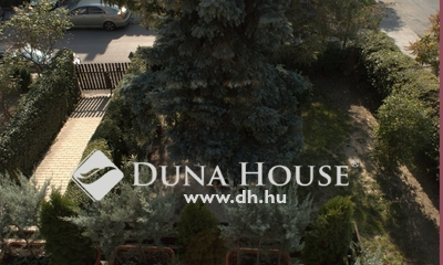 Eladó Ház, Győr-Moson-Sopron megye, Sopron, Sopronba bejövő út