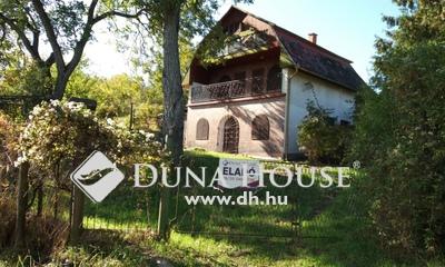 Eladó Ház, Tolna megye, Simontornya, Derék utca
