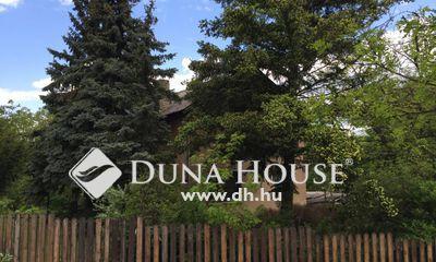 Eladó Ház, Pest megye, Budaörs, frekventált helyen felújítandó ház