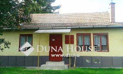 Eladó Ház, Jász-Nagykun-Szolnok megye, Jászberény, Farmosi út közelében