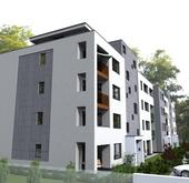 Eladó lakás, Szombathely, Belváros közeli-213 m2 saját kert! 2 autóbeálló!